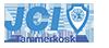 JCI Tammerkoski Logo