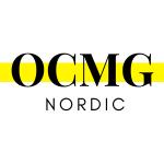 OCMG Nordic